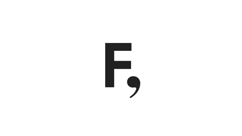 Furlined