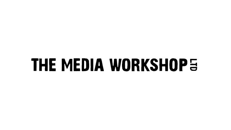MediaWorkshop