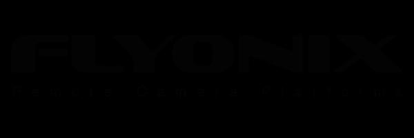 Flyonix - Remote Camera Platforms
