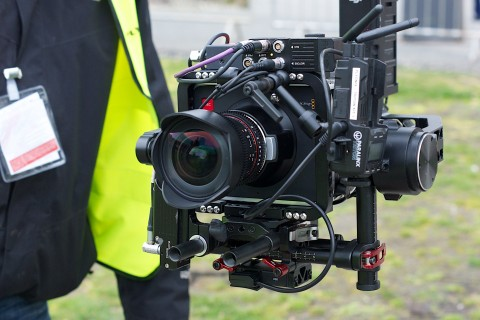 Ronin-with-BMCC