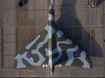 RNAS Yeovilton Air Show 2014